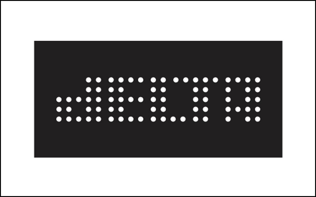 Design Delta Pte Ltd