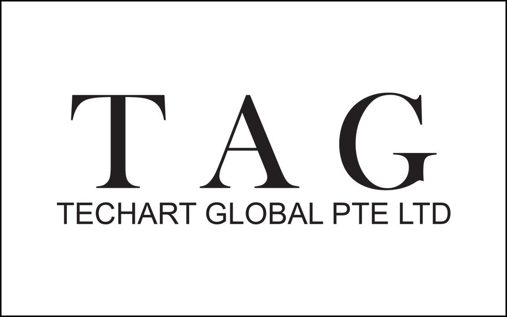 Techart Global Pte Ltd