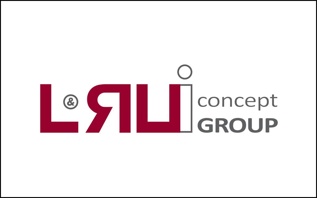 L&RUI Concept Group Pte Ltd