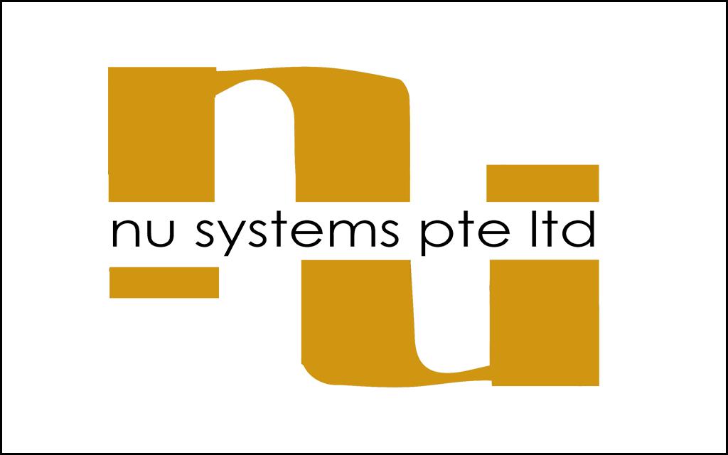 Nu Systems Pte Ltd