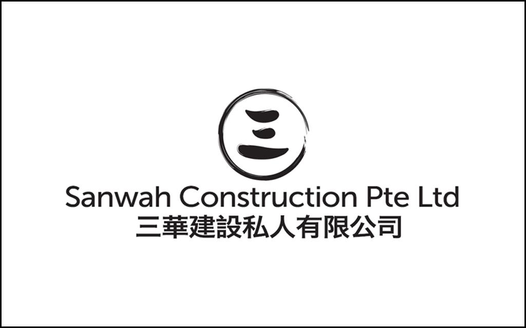 Sanwah Construction Pte Ltd